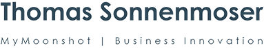 Thomas Sonnenmoser Logo
